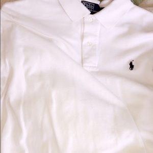 Ralph Lauren men's XL